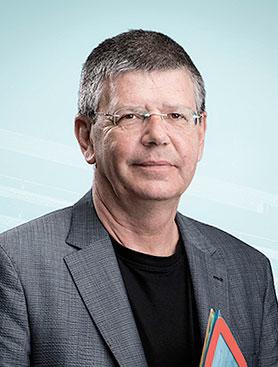Pierre-François