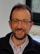 Stefano Rusponi