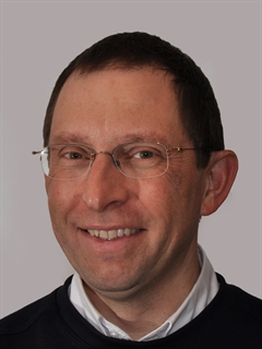 Philippe Langlet