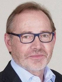 Marc-André Berclaz