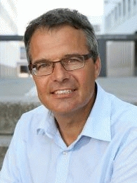 Olivier Küttel