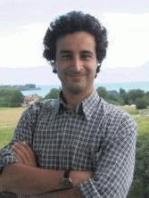 Paolo De Los Rios