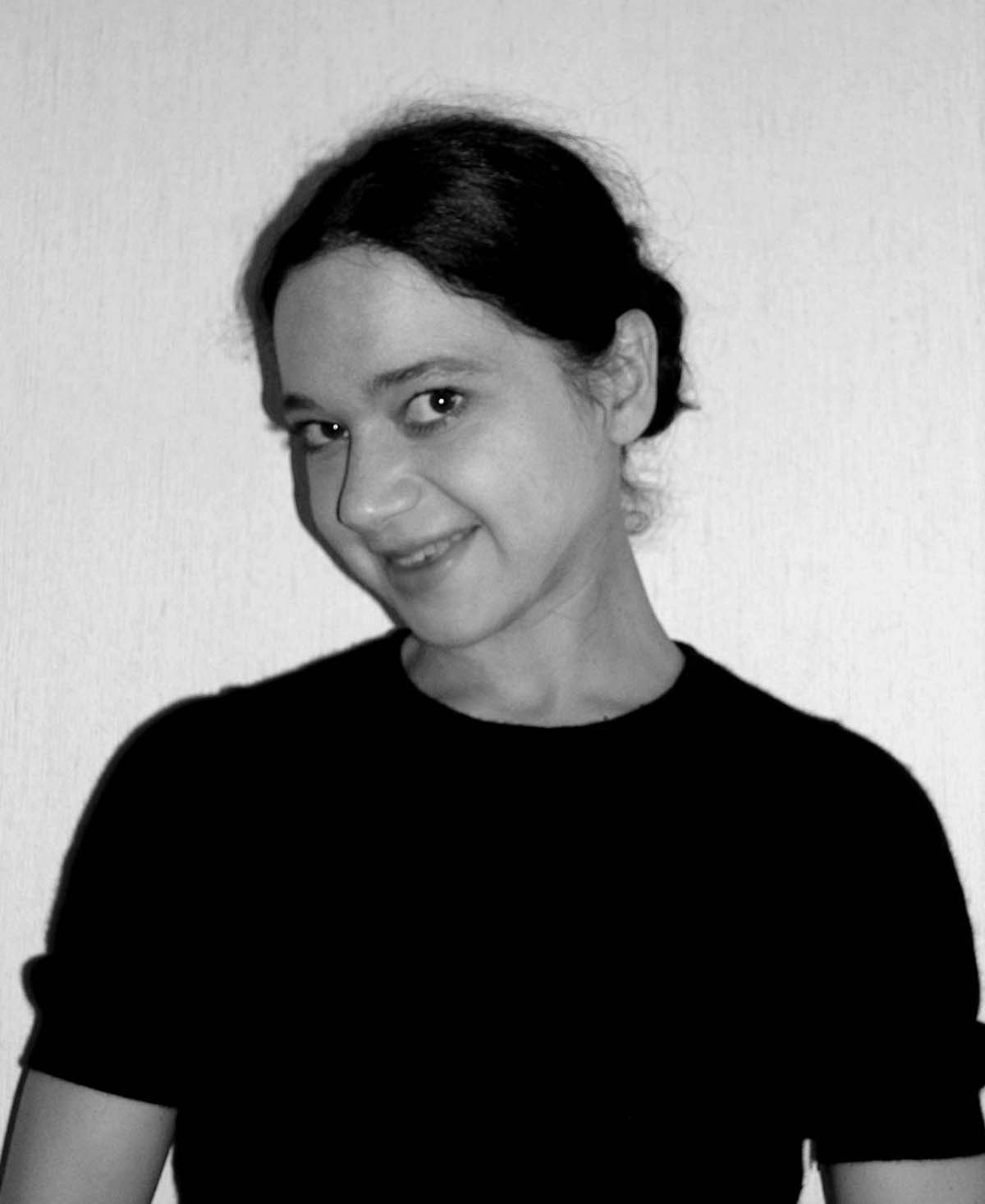 Paola Tosolini