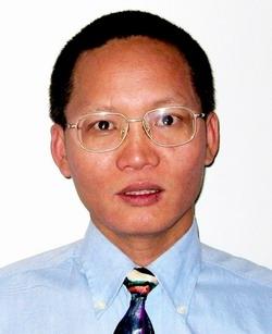 Zhaofu Fei