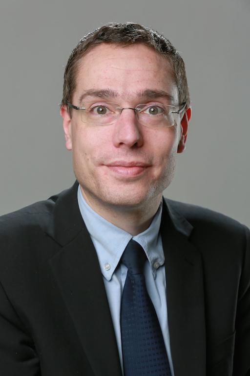 Michaël Thémans