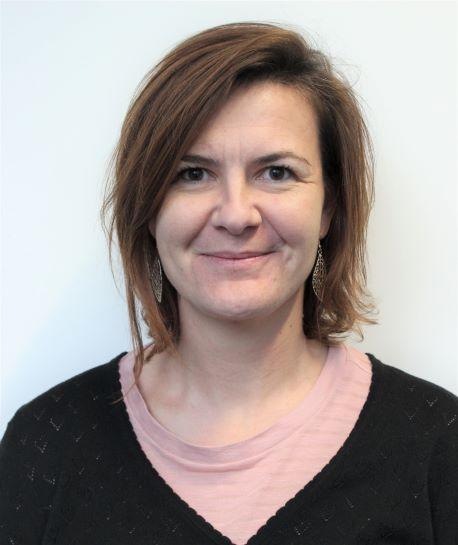 Charlotte Vandenberghe