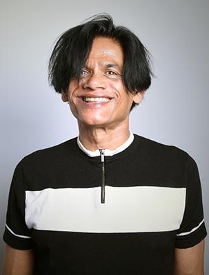 Anil Goolaub