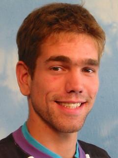 Gil Corbaz