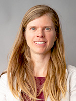 Marie-Christine Buluschek