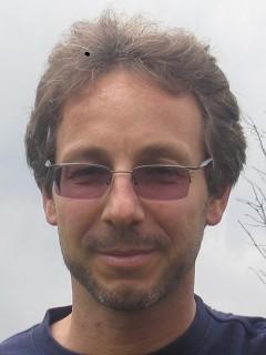 Jean-Marc Odobez