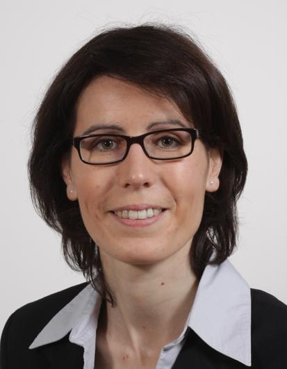 Anne Frédérique Cécile Noémi