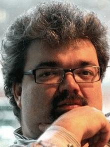 Pierre-Emmanuel Dessemontet