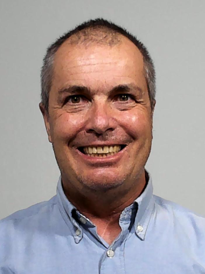 Stéphane Karlen