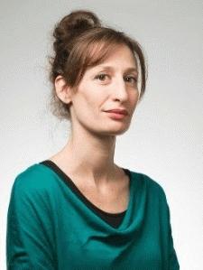 Caroline Bosia