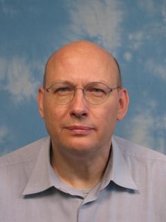 Peter Wittwer