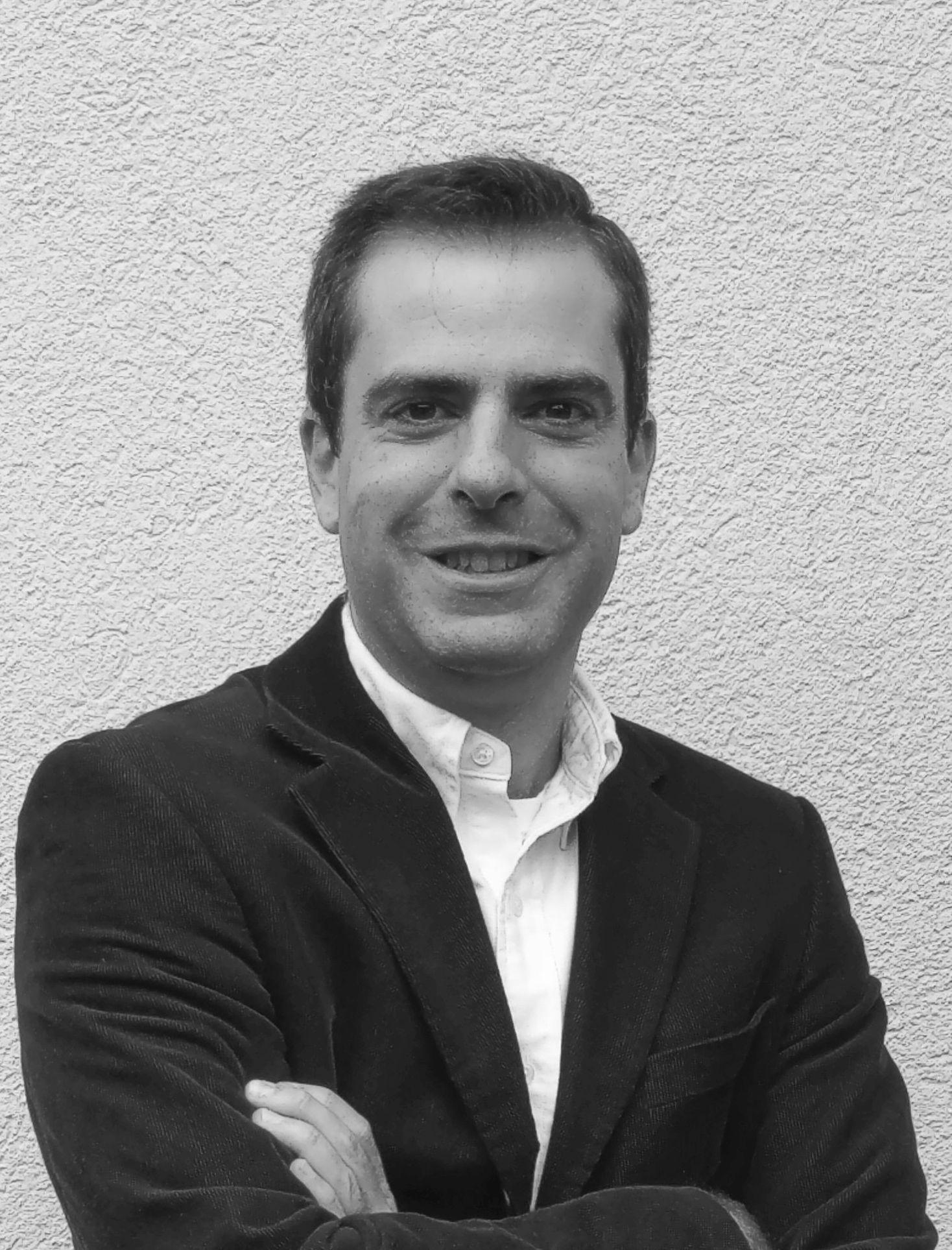 Miguel Fernández Ruiz
