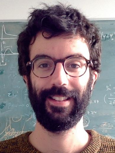 Joaquim Loizu