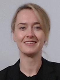 Kim Vervink