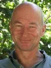 Didier Trono