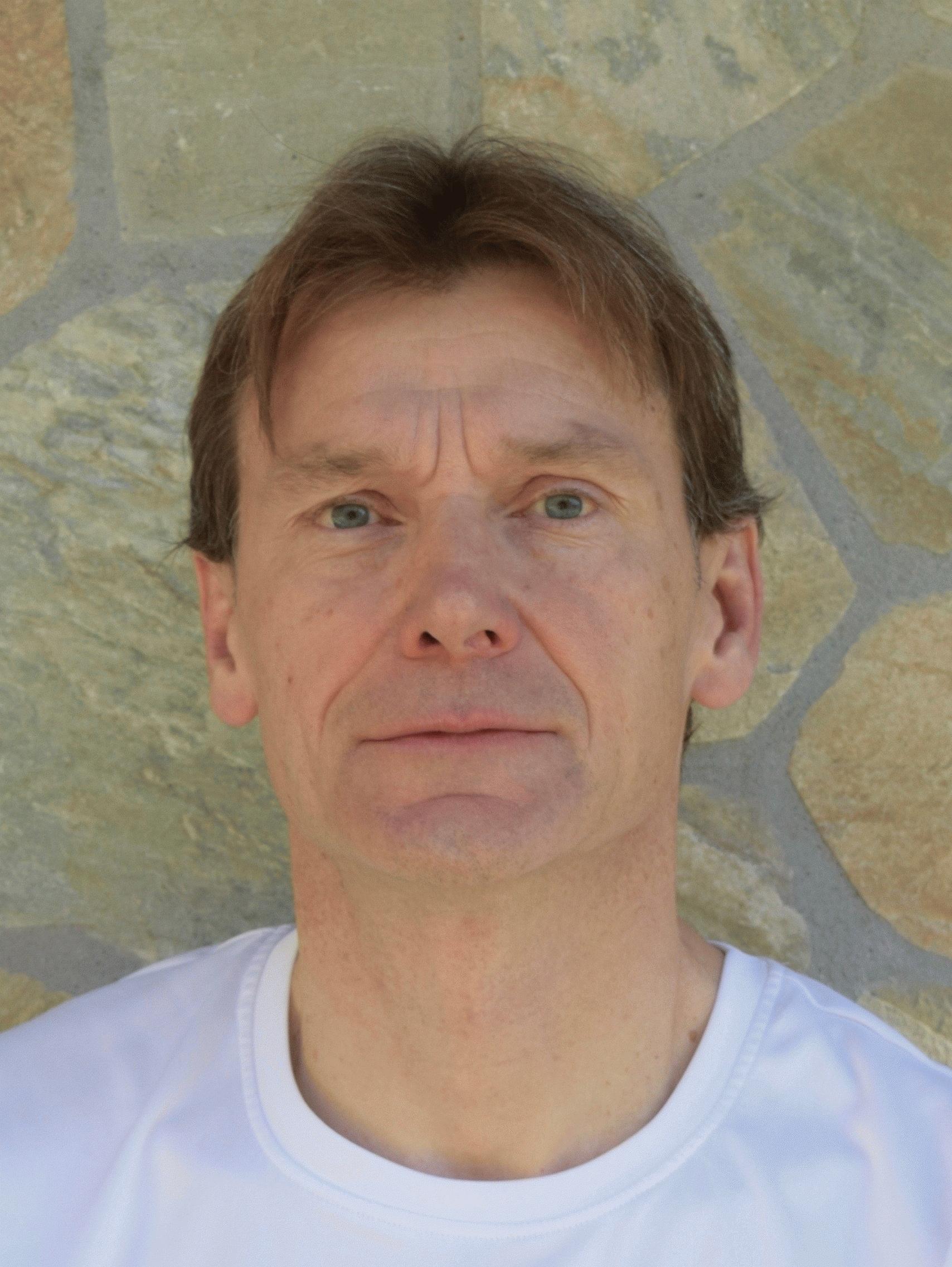 Joachim Lingner