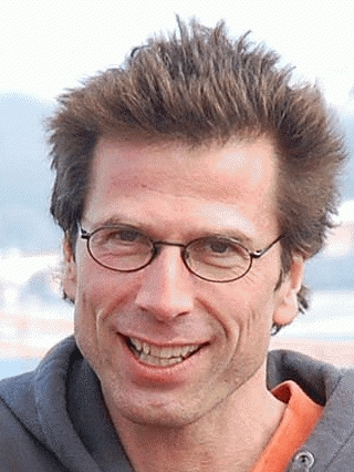 Pierre Gönczy