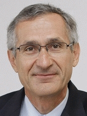 Gian-Luca