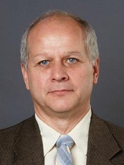 Daniel Francis Schorderet