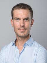 Olivier Chappuis