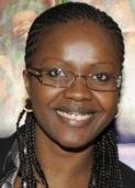 Céline Henzelin-Nkubana