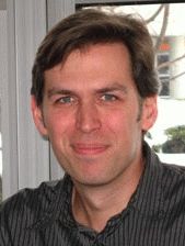 Joerg Huelsken