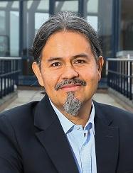 Daniel Gatica-Perez