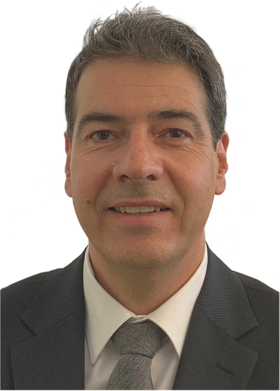 Anastasios Vassilopoulos