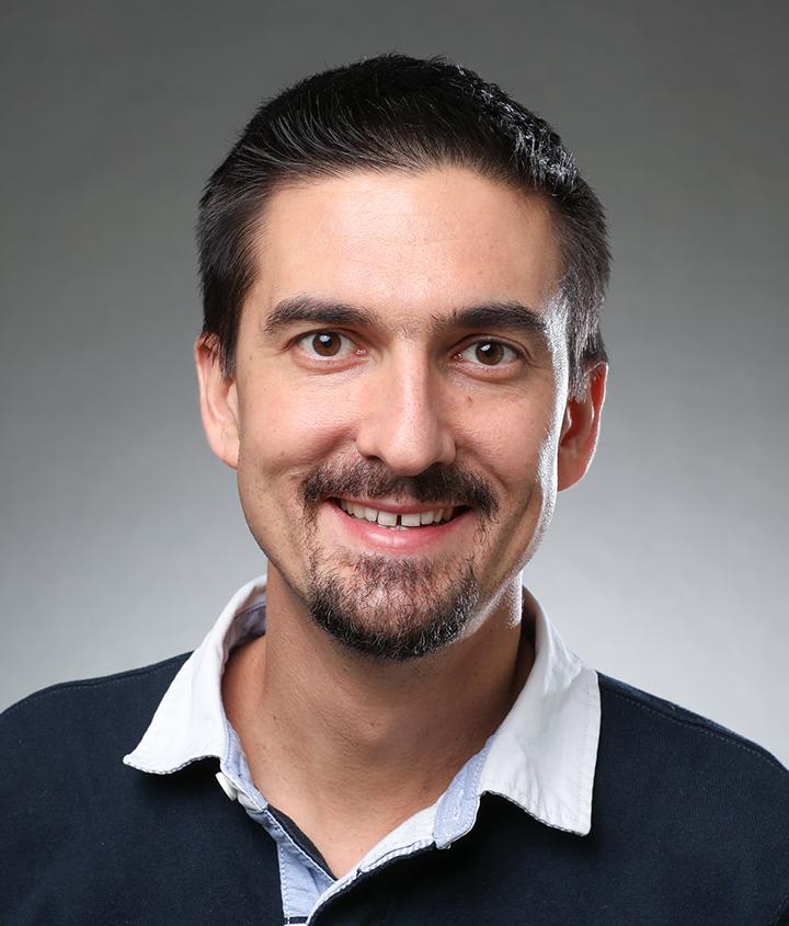 Sébastien Soubielle