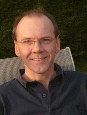 Freddy Radtke