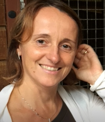 Luisa Lambertini