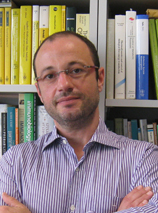Vassily Hatzimanikatis