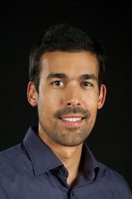 Karim Achouri