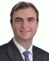 Diego Ruben Barrettino