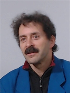 Alain Dufaux