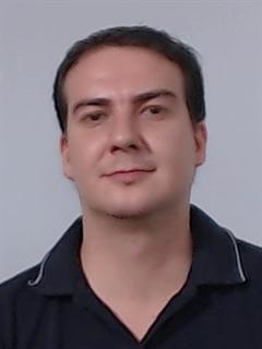 Adrien Toros