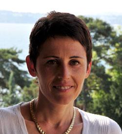 Giovanna Ambrosini