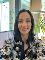 Katerina Argyraki