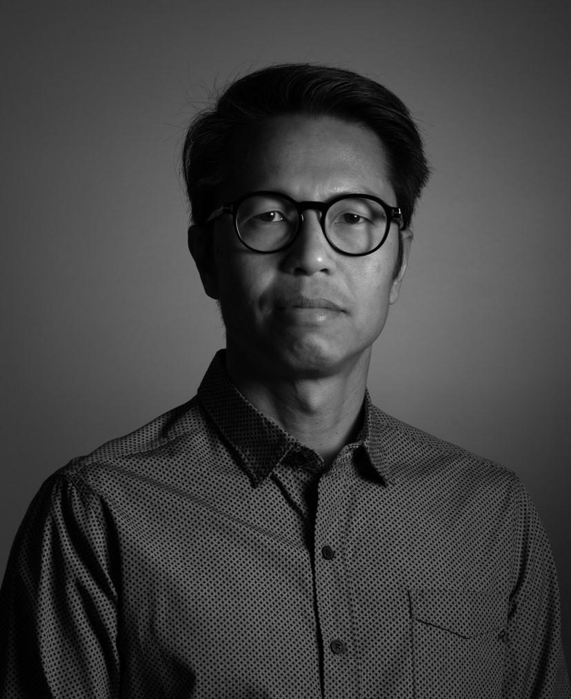 Htet Kyi