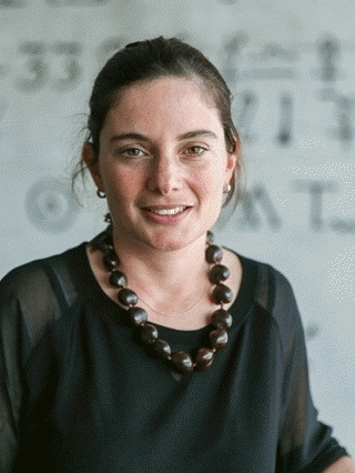 Anne-Clémence Corminboeuf
