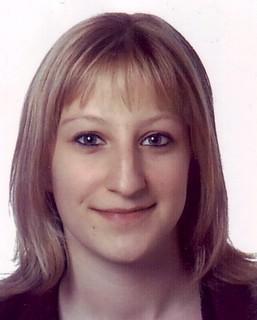 Marielle Schneider