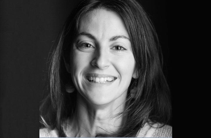 Francesca De Simone