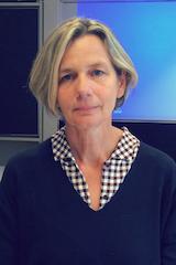 Barbara Grisoni-Neupert
