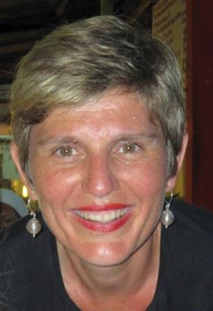 Carole Loeffen Berthet