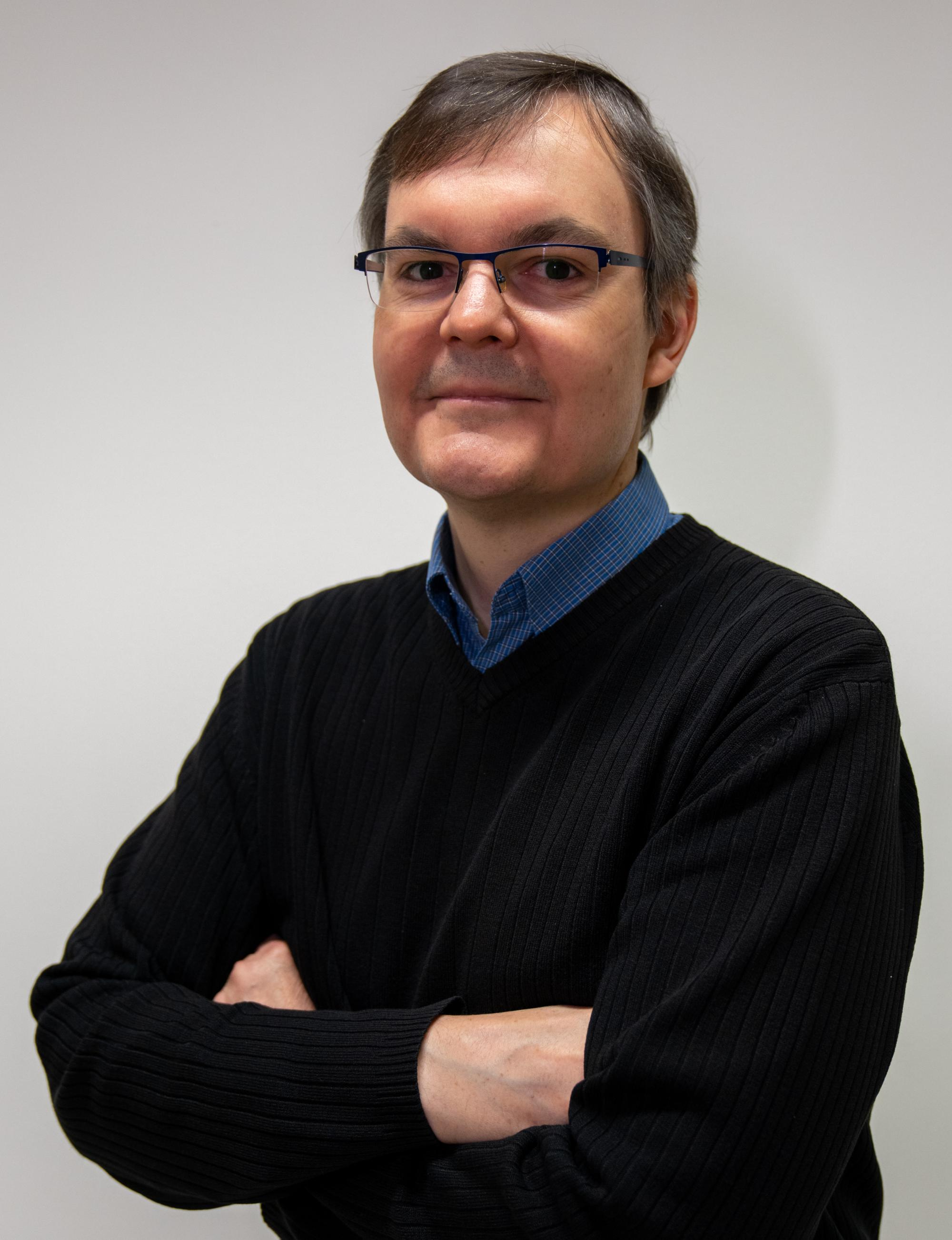 Fabien Kuttler