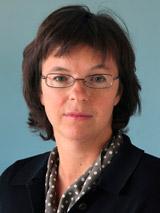 Kristina Schoonjans